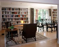 39 best coin lecture images on pinterest book shelves bookcases