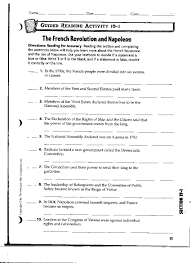 activity worksheet worksheets best images of guided reading