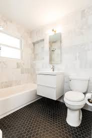 Mid Century Modern Bathroom Lighting Home Decor Mid Century Modern Bathroom Industrial Bathroom