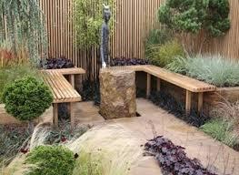 Small Garden Patio Designs Small Patio Ideas Nurani Org