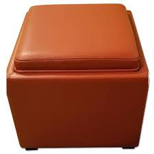 ballard designs dorchester bench aptdeco