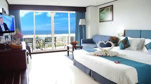 phuket patong beach hotel u0026 resort andaman beach suites hotel