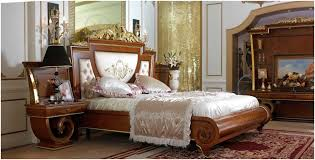 Beautiful Bedroom Sets by Bedroom Beautiful Bedroom Decor Image Of Luxury Bedroom