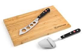 cheese knives u0026 cheese knife sets wusthof cheese knives