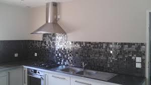 carrelage pour cr ence de cuisine fein photo faience cuisine emouvant peinture facade 10 pose de
