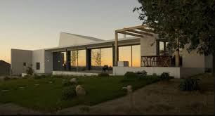 contemporary ranch homes luxury homes best house design best home design contemporary