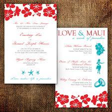 Regency Wedding Invitations Hawaiian Wedding Invitations Wedding Invitations Wedding Ideas