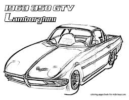 car lamborghini drawing lamborghini coloring pages coloring pages of cars 30 free