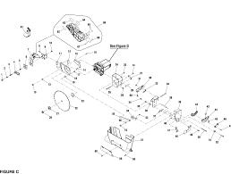 ryobi rts31 table saw parts