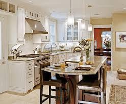 Kitchen Countertops Designs Granite Countertops Adding Practical Luxury To Modern Kitchen Designs