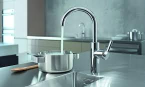 kwc kitchen faucet parts kwc kitchen faucet parts