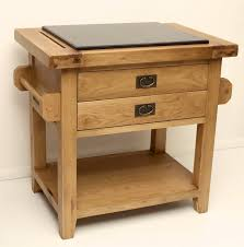 kitchen islands vancouver 50 rustic oak kitchen island with granite top small