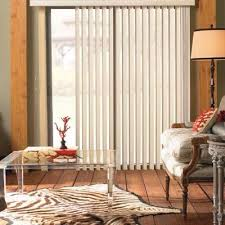 Curtains For Interior French Doors 13 Best Vertical Blinds Images On Pinterest Blinds Curtains And