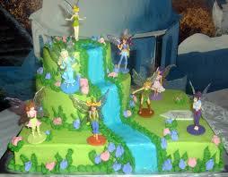 tinkerbell cake ideas tinkerbell cakes decoration ideas birthday cakes ideas for