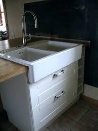 meuble pour evier cuisine meuble pour evier cuisine meuble sous evier cuisine ikea je veux
