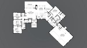 clerestory house plans mascord house plan 1255 the salt lake