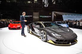 lamborghini customised lamborghini supercarsmania com