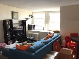 our rentals boston ma rentals cabot u0026 company