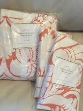 Pottery Barn Alessandra Duvet Duvet Covers U0026 Sets In Brand Pottery Barn Pattern Floral Color
