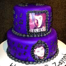 justin bieber wedding cake 28 images justin bieber cake my