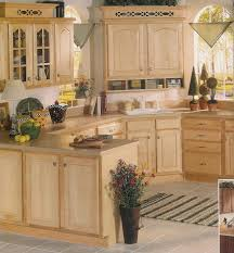 Limed Oak Kitchen Cabinets Kitchen Cabinet Door Inserts Oak Cabinets With Glass Doors