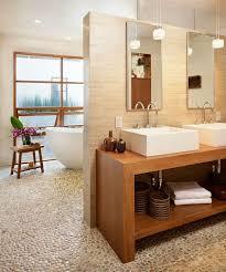 Bathroom Ideas Pictures Free Colors 134 Best Brilliant Bathrooms Images On Pinterest Dream Bathrooms