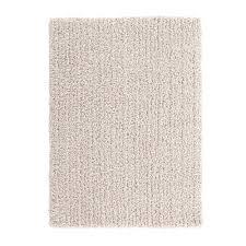 home decorators area rugs home decorators collection elegance shag linen 5 ft x 7 ft area