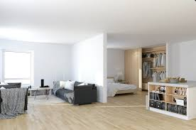 1 bedroom studio apartment 1 bedroom studio apartments photos and video wylielauderhouse com