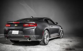 how much is it to lease a camaro 2017 chevrolet camaro nitro auto leasing car leasing used cars