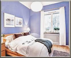 farbideen fã rs wohnzimmer welche farben furs schlafzimmer bananaleaks co