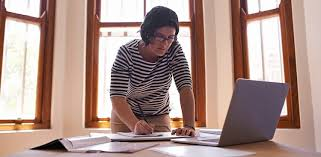 Jobs With Interior Design by How To Get A Good Tech Job With No Experience The Muse