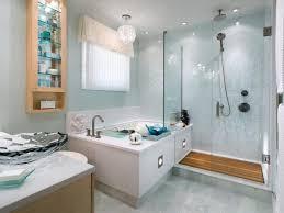 corner tub bathroom ideas corner bathtub design ideas pictures tips from hgtv hgtv