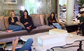 Kourtney Kardashian House Interior Design by Scott Disick U0027s U0027suicide U0027 Confrontation With Kourtney Kardashian