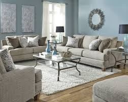 5 Fresh Ways To Style Your Living Room The Faris Team