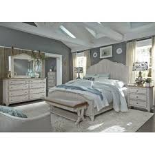 aspen home bedroom furniture aspen home bedroom sets wayfair
