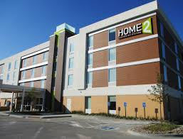 home2 suites by hilton opens first property in omaha home2
