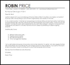 cover letter job promotion professional resumes example online