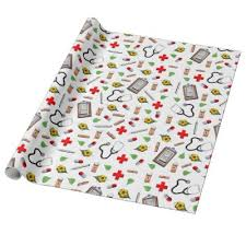 graduation wrapping paper personalized graduation wrapping paper zazzle