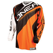 kids motocross jerseys oneal motocross jerseys huge end of season clearance various