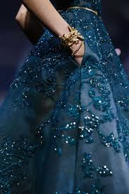 curations by couture ls 1164 best just design images on pinterest dior fashion embroidery