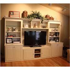 Lcd Cabinet Design Hpd Lcd Cabinets Al Habib Panel Doors - Living room cabinet design