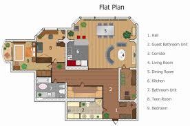 make your own floor plans new free download floor plan designer