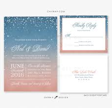 Wedding Invitations With Response Cards Wedding Invitation Archives Superb Invitation Superb Invitation