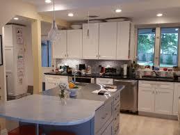 kitchen designers in maryland kitchen designers in maryland gkdes com