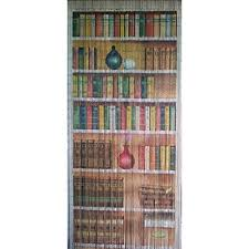 Curtains For Doorways Curtains For Doorways