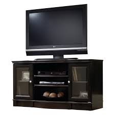 whalen brown cherry tv stand tv stand sizes 25 28 in height on hayneedle tv consoles sizes