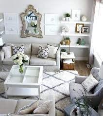 small living room idea small living room ideas ikea living room lean in to leather for a