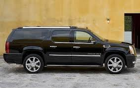 cadillac escalade esv 2007 for sale 2007 cadillac escalade oumma city com