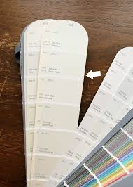 is sherwin williams white a choice for kitchen cabinets 10 best white paint colors by sherwin williams tag tibby