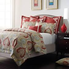 Moroccan Crib Bedding Baby Bedding Sets As Neat For Baby Crib Bedding Sets Moroccan